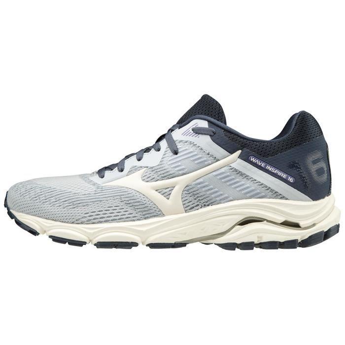 Chaussures de running Mizuno wave inspire 16