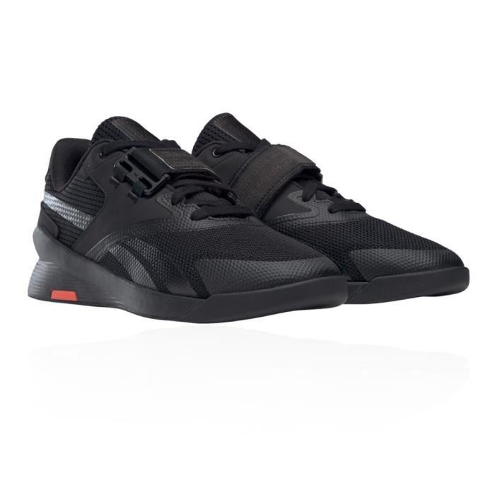 Reebok Hommes Lifter PR II Entraînement Gym Basketss De Sport Chaussures