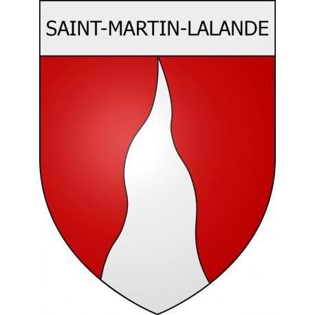"""Résultat de recherche d'images pour """"Saint-Martin-Lalande"""""""