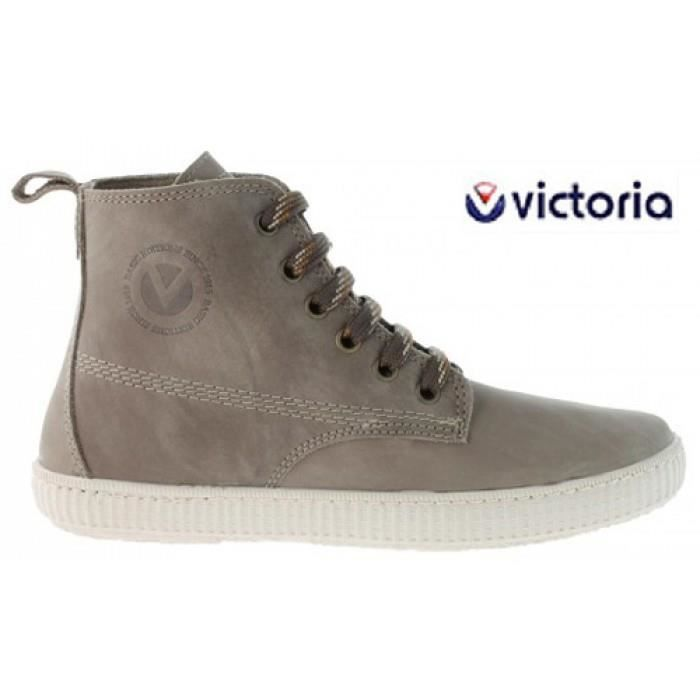 Victoria Working boot