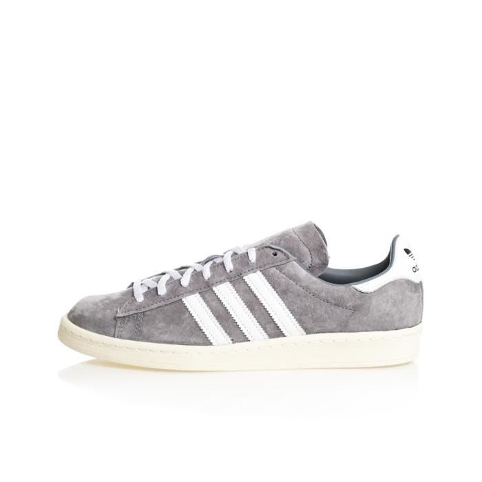 Adidas Sneakers homme Adidas Campus Homme