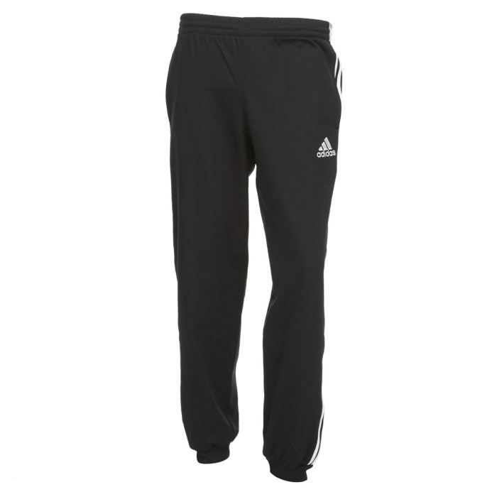 pantalon jogging adidas homme. Black Bedroom Furniture Sets. Home Design Ideas