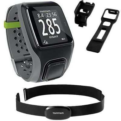 gps tomtom multisport cardio prix pas cher cdiscount. Black Bedroom Furniture Sets. Home Design Ideas