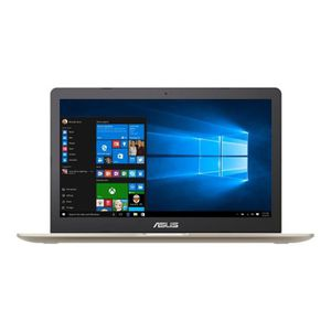 ORDINATEUR PORTABLE ASUS N580GD FI018T Core i7 8750H - 2.2 GHz Windows