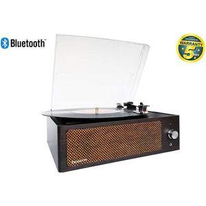 PLATINE VINYLE Lauson XN091 Tourne Disque Design Vinyle Vintage B