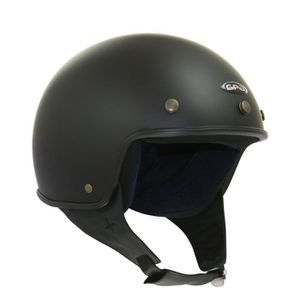 casque moto biker achat vente casque moto biker pas cher cdiscount. Black Bedroom Furniture Sets. Home Design Ideas