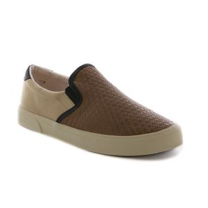 BASKET Chaussures Armistice hope slim m…