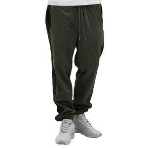 PANTALON Urban Classics Homme Pantalons & Shorts / Jogging