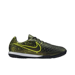 the latest 74363 554e7 CHAUSSURES DE FOOTBALL Chaussure de football Nike Magista Onda TF - 65154