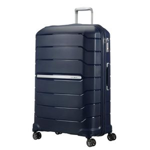 VALISE - BAGAGE SAMSONITE Flux - Spinner 81-30 Expandable Bagage c