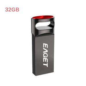 CLÉ USB Z409☆ Clés USB à mémoire Flash Haute Vitesse étanc