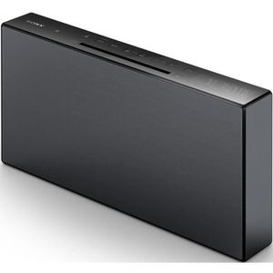 CHAINE HI-FI SONY CMT-X3CD  Micro-chaîne Hi-Fi - Bluetooth - 20