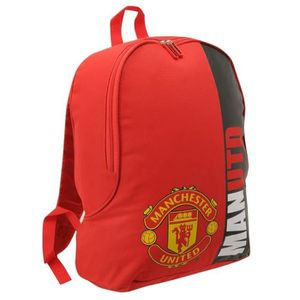 Manchester Sac Pas United Dos Vente A Achat Cher 8nOwkPXZN0