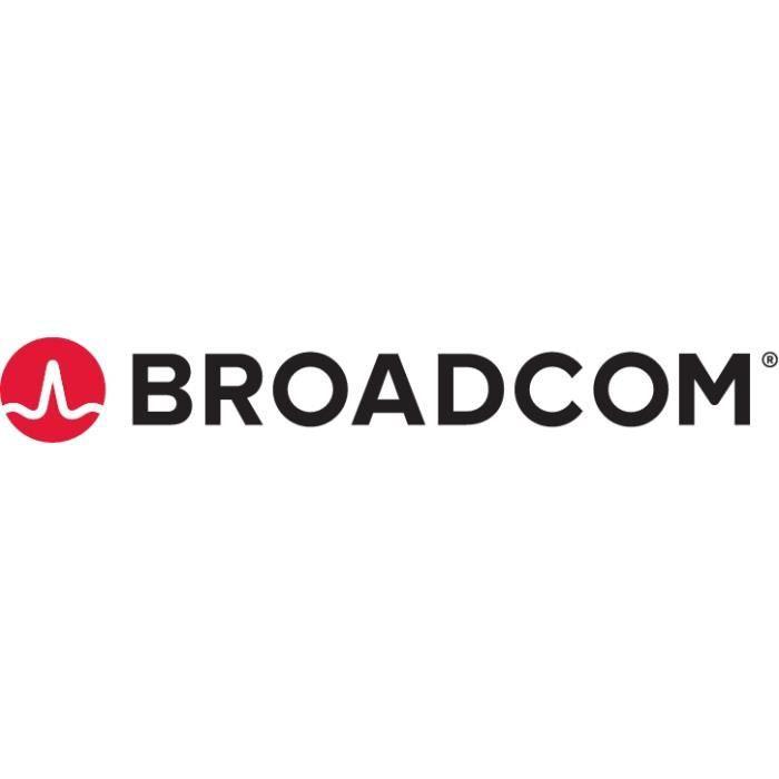 Broadcom Cache Vault Kit Mode de protection de données cache de contrôleur Raid