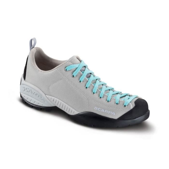 Chaussures homme Casual Scarpa Mojito Fresh