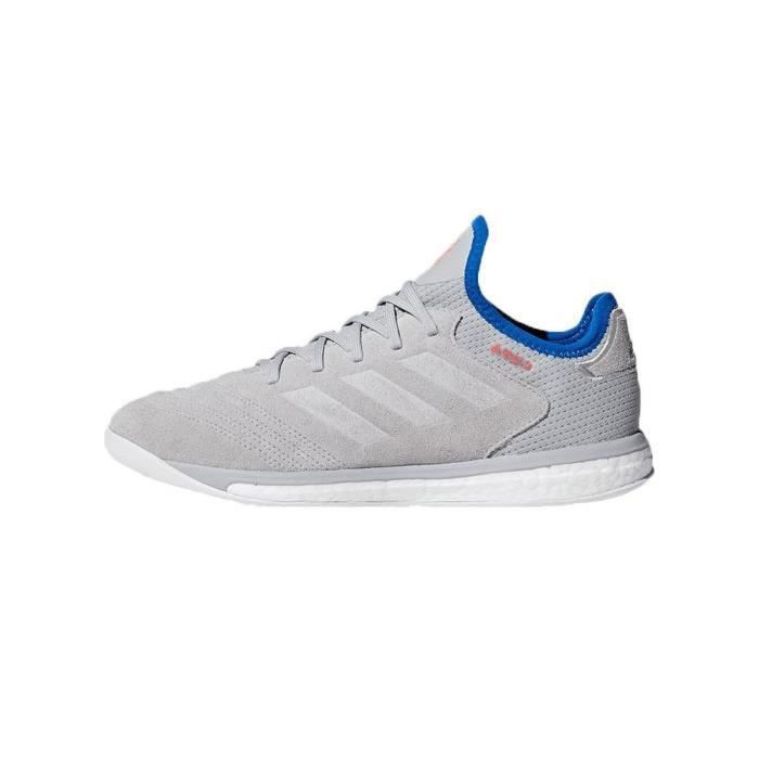 Chaussures Adidas Copa Tango 181 TR