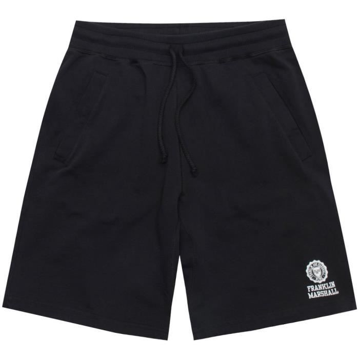 Vêtements Homme Pantalons Franklin & Marshall Fleece Jersey