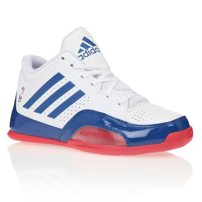 adidas chaussures 2015