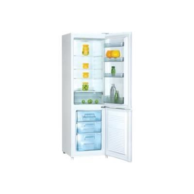 frigo cong lateur haier hrfz386aa achat vente r frig rateur classique frigo cong lateur. Black Bedroom Furniture Sets. Home Design Ideas