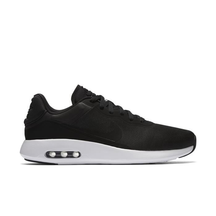 Nike Sportswear Air Max Modern Essential Black