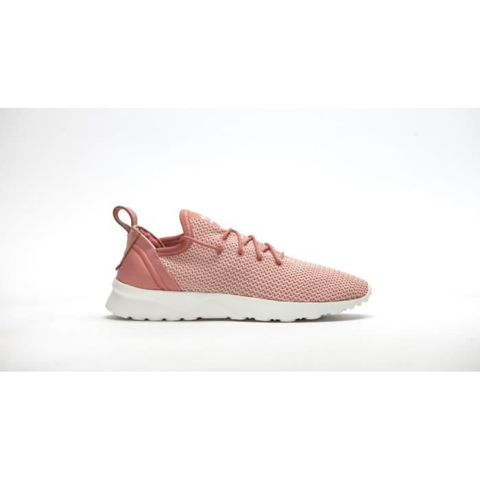 3 Zx Virtue Em Femme 1 Adidas Adc 37 Flux Rose zHtHUx