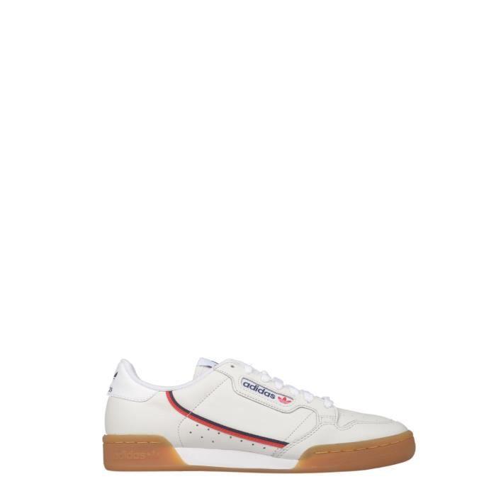 chaussures adidas hommes en cuir