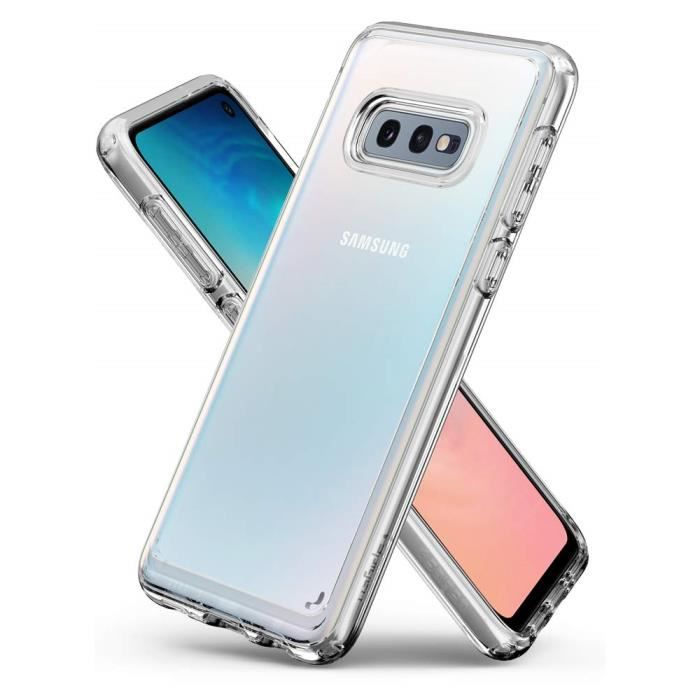 coque 10e galaxy