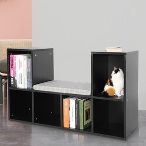 petit meuble de coin achat vente pas cher. Black Bedroom Furniture Sets. Home Design Ideas