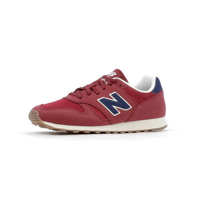 Baskets basses New Balance ML373