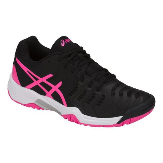 Pas Chaussures Asics Gs Prix De Resolution Junior Tennis Gel 7 qtt0rz4w