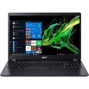 Vente PC Portable PC Portable Acer Aspire 3 A315-42-R3QP - 256 Go SSD - 4Go de RAM - AMD Ryzen 3 3200U - AMD Radeon Vega 3 - Windows 10 Familial - pas cher