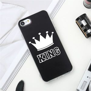 king coque iphone 6