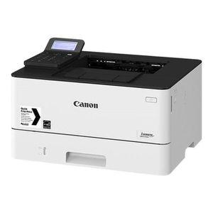 IMPRIMANTE Canon i-SENSYS LBP212dw Imprimante monochrome Rect