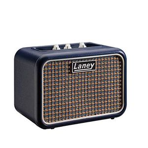 AMPLIFICATEUR Laney - Amplificateur de Guitare Série MINI à Pile