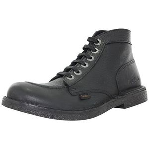 BOTTINE kickstoner homme kickers 441080