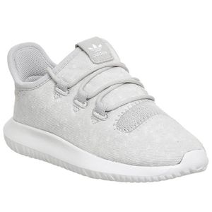 BASKET adidas Tubular Shadow C, Chaussures de Fitness Mix