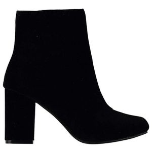 BOTTINE Rock and Rags Femme Bottines
