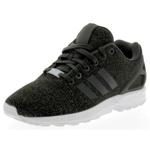 the latest 6c9bc 6bf76 CHAUSSURES MULTISPORT Adidas - Adidas Zx Flux Chaussures de Sport Femme ...
