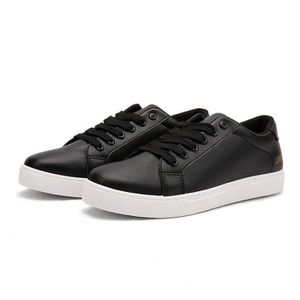 51b29a2d01334c Chaussures Homme - Achat / Vente Chaussures Homme pas cher - Soldes ...