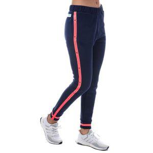 pantalon de sport adidas pour femme