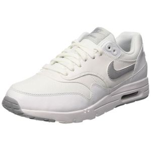 promo code 6f67e 2a6cc BASKET Nike Women's W Air Max 1 Ultra Essentials, Trainer