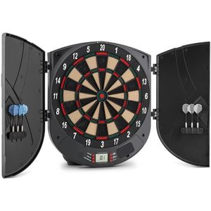 jeux de fl chettes darts achat vente pas cher cdiscount. Black Bedroom Furniture Sets. Home Design Ideas