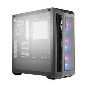 UNITÉ CENTRALE  PC Gamer avec Watercooling, Intel i7, RTX 2070, 50