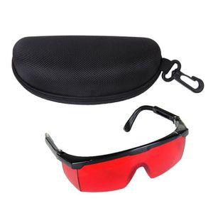 PROTECTION UV Lunettes de de securite pour la protection des yeu