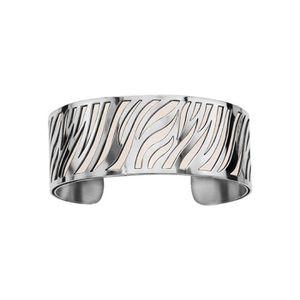 bracelet cuir homme thabora