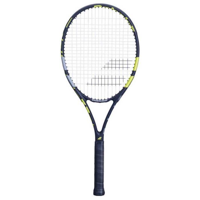 BABOLAT Raquette de tennis Evoke 102 - Adulte