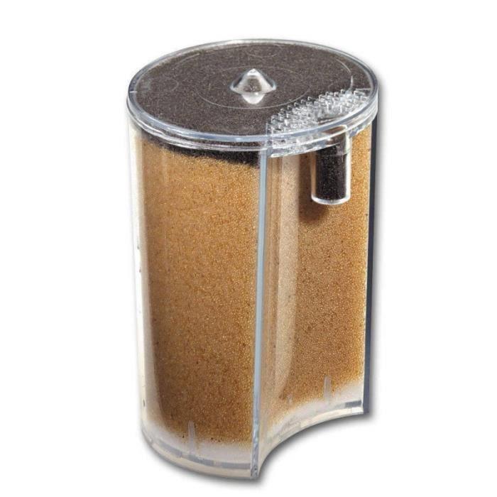 Cassette de nettoyeur Domena Ecoflor