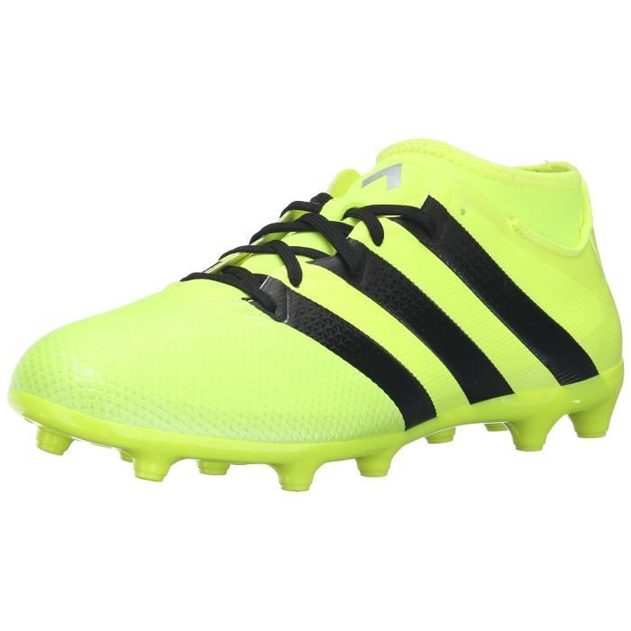 ADIDAS Performance Ace 16,3 Primemesh fg - ag Taquet Football 1EYQ8Z Taille-38 1-2