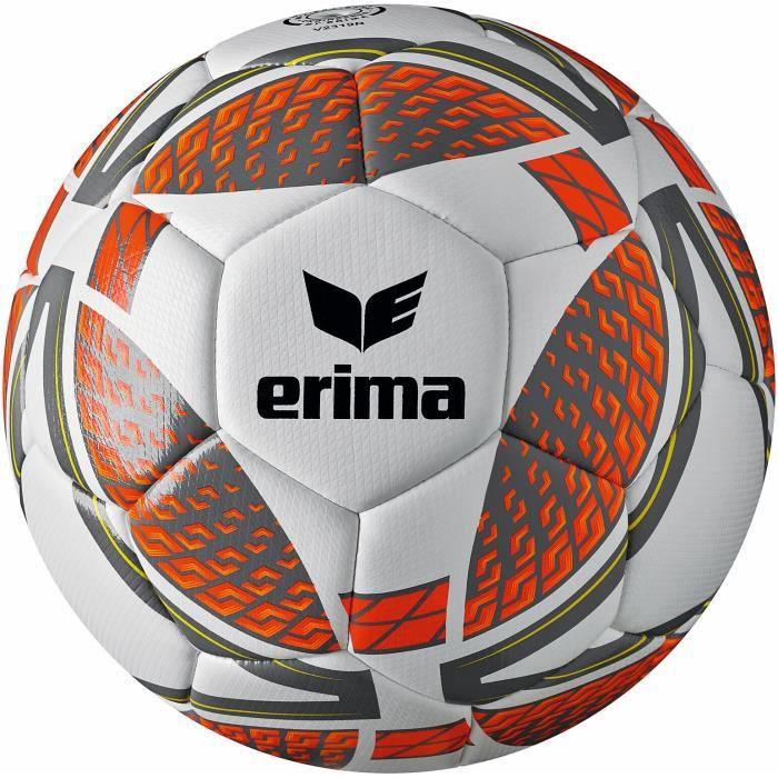Ballon Erima Senzor Lite 290