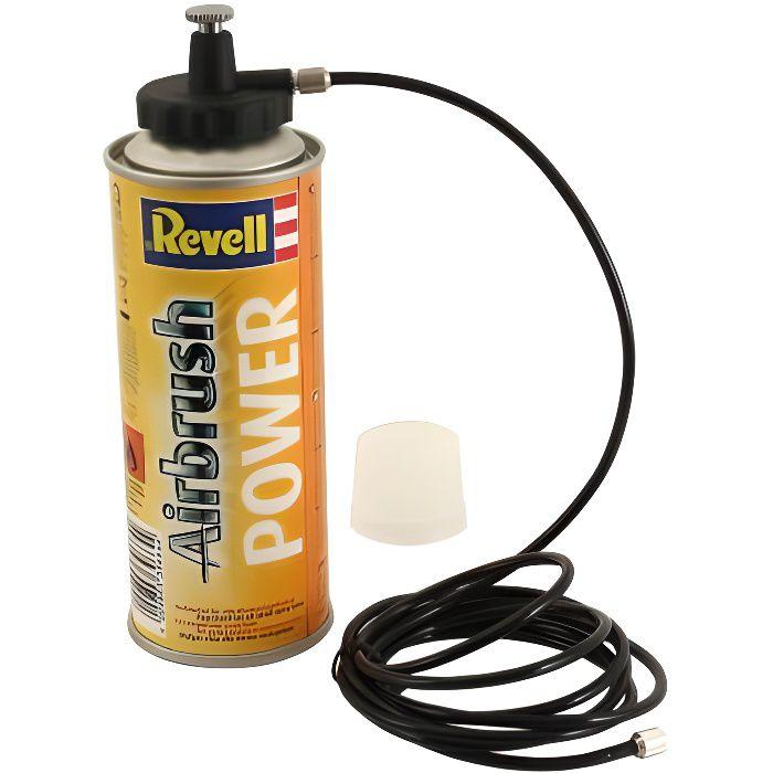 Revell - 39665 - Bombe Air 400 ml